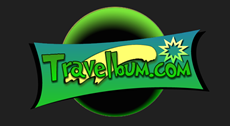 travelbum_small